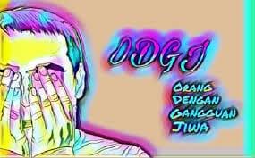 IMG-20191211-WA0009