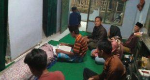 Tasik Darurat Miras Oplosan, Kembali 3 Orang Pemuda Meninggal Di Kecamatan Sariwangi