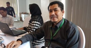 BPRS Almadinah Siapkan Program Pembiayaan Kepemilikan Kendaraan Dan Umroh
