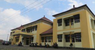 Dinas Pendidikan Kabupaten Tasikmalaya