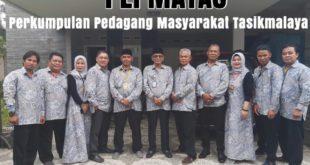 IMG-20200323-WA0005