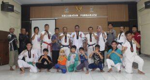 IMG-20200831-WA0027