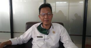 Inspektorat Dalami Dugaan Pemotongan Bangub 2019 Untuk BUMDes Di Kabupaten Tasikmalaya