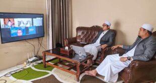Idrisiyyah Terpilih Dalam Nominasi Pesantren Unggulan 2020 di Indonesia