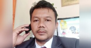 PhotoGrid_1603536609627