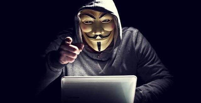 Kesal Terus Belajar Daring, Hacker Mr. Z Curhat Di Website Resmi Pemkot Tasik