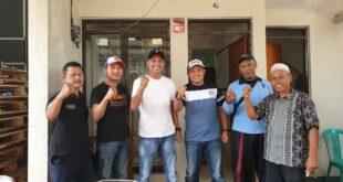 Team Advokat Koperasi Mitra Pasar Tasik Memberikan Bantuan Dan Konsultasi Hukum Gratis Bagi Anggotanya