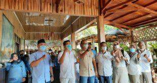 Rutilahu & Potensi Wisata Jadi Program Prioritas dari Anggota DPRD Prov Jabar Fraksi Gerindra Ini