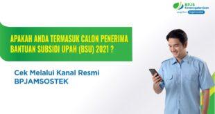 IMG-20210816-WA0012