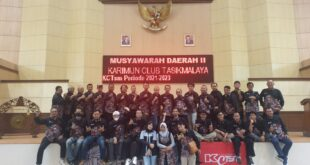 IMG-20211017-WA0038